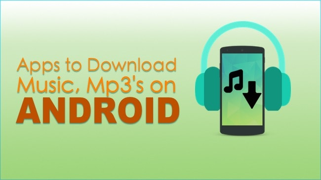Music Downloader app of 2016