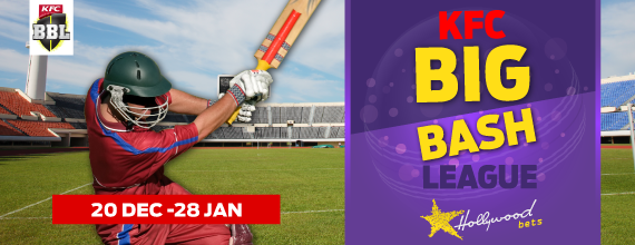 Betting-preview-for-BBL-Heat-versus-Hurricanes