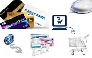 E-Commerce Gateway opened by Bangladesh Bank - Billing Services ...
