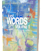 JUST WORDS VOLUME 1 BOOK RELEASE