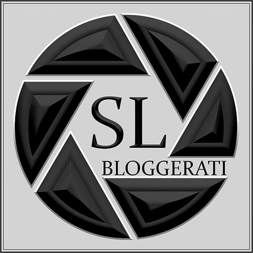 https://slbloggerati.com/
