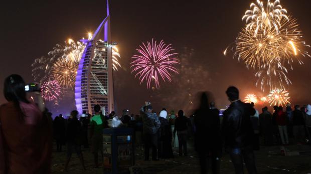Eid-ul-Adha-2017-in-UAE