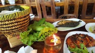 Tips-Tips Wisata Kuliner di Bandung Untuk Mahasiswa