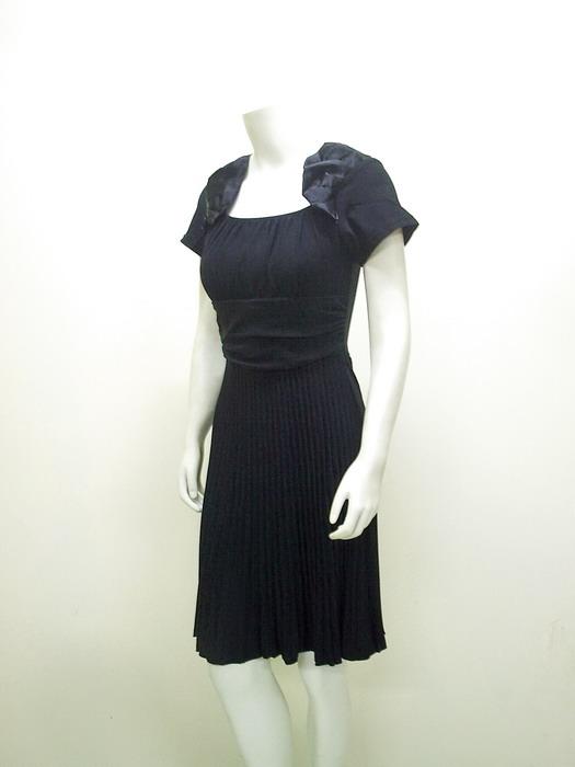 Beauty Bonita Fashion Dress Pesta Spandex Anita