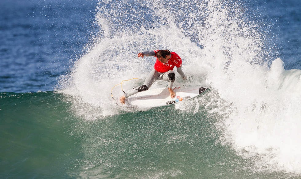 jbay open 3 ronda jordy smith