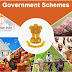 Download Complete List of Govt Schemes Pdf Useful for all Exams