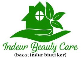 Indeur Beauty Care