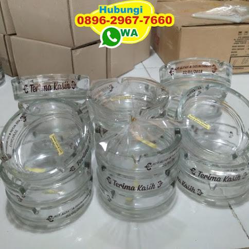 pabrik asbak elegan murah 51981