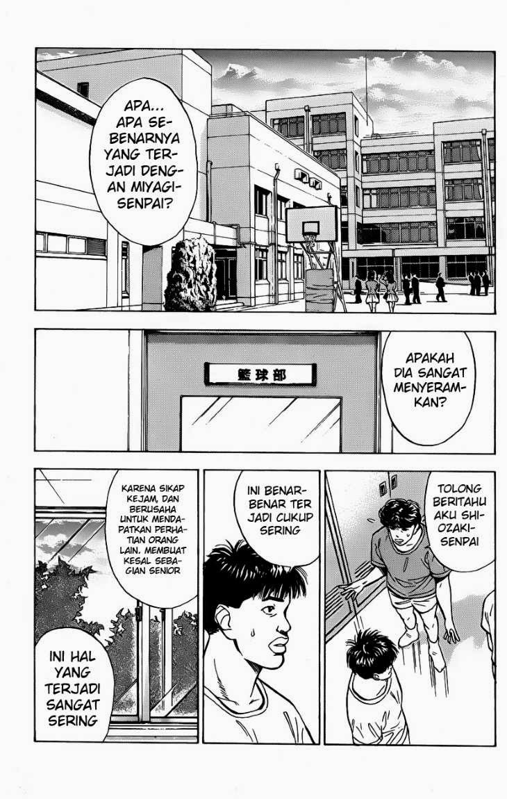 Komik slam dunk 052 - chapter 52 53 Indonesia slam dunk 052 - chapter 52 Terbaru 6|Baca Manga Komik Indonesia|