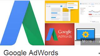 Google AdWords Fundamentals Exam Answers 2018