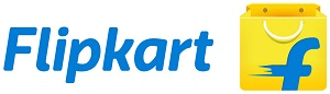 Flipkart Mumbai Customer Care Number