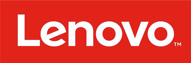 Lenovo responde as acusações de bloqueio em favor do Microsoft Windows!