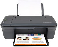 http://driprinter.blogspot.com/2016/10/hp-deksjet-2060-driver-free-download.html