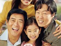 Rekomendasi 5 Film Korea Terbaru Genre Drama Keluarga