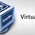 VirtualBox - instalação para desktop