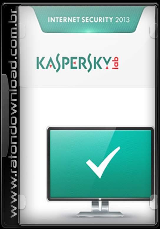 torrent kaspersky antivirus