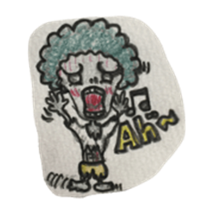 yuru-zombie