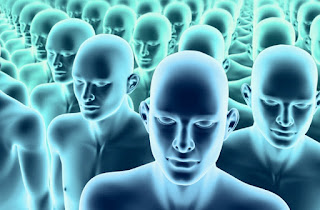 Cloning :-The Good and the bad.