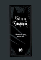https://www.goodreads.com/book/show/39380141-batman-catwoman?ac=1&from_search=true