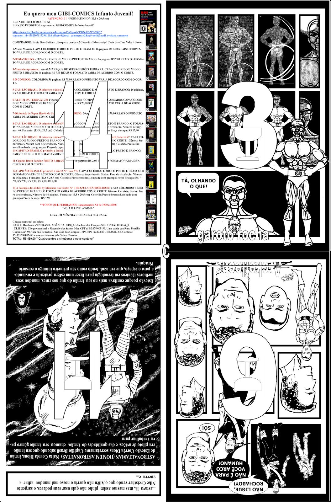 Eclipse Informática.url · Editora Schoba Excelência na publicação de livros  técnicos a0ee37cc2c568