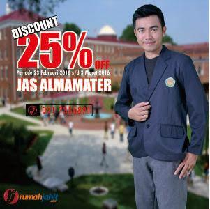 http://promo.rumahjahit.com