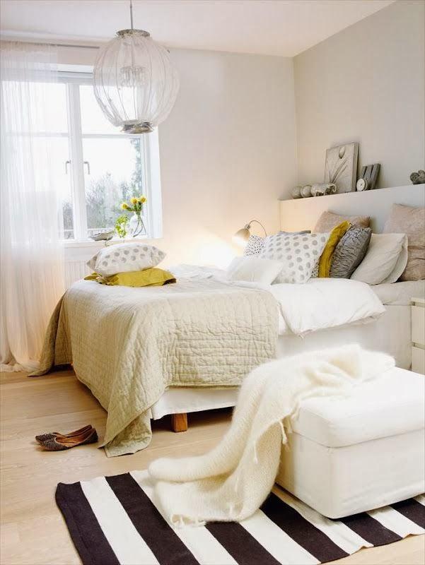Dise adora de interiores rec maras c lidas para el invierno for Disenadora de interiores
