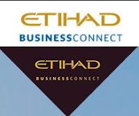 http://www.etihadairways.com/sites/etihad/businessconnect/en/pages/home.aspx