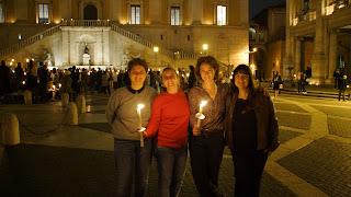 DSC00048 - Roma de noite