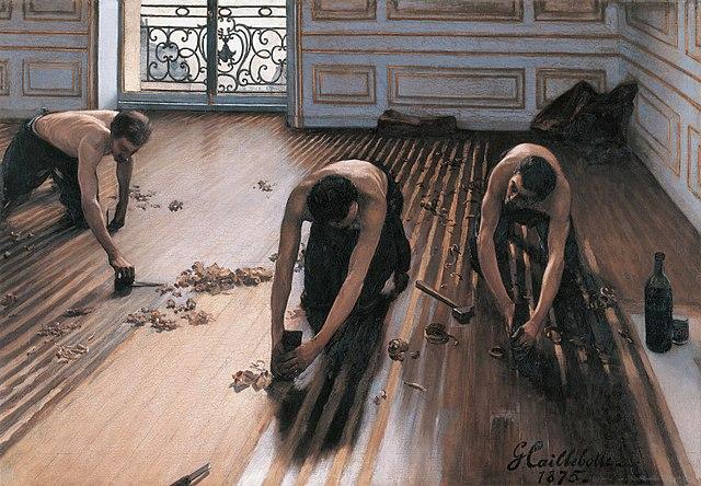 parquet-repairs-caillebotte