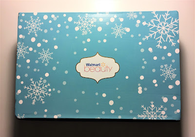 walmart beauty box winter 2017