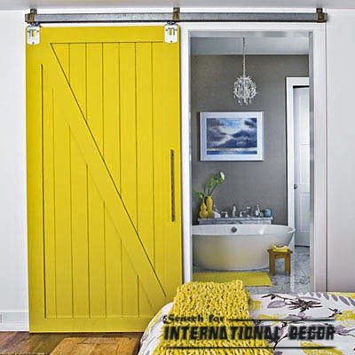 sliding doors, interior sliding doors, sliding wood doors,bran sliding doors