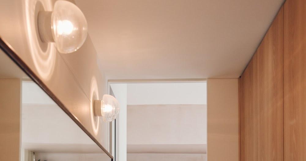 La inteligente y estilosa reforma de un min sculo piso - Quiero reformar mi piso ...