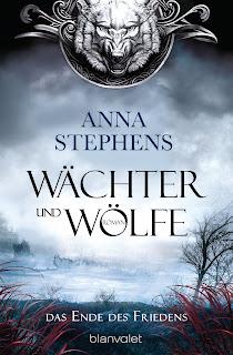 https://www.randomhouse.de/Paperback/Waechter-und-Woelfe-Das-Ende-des-Friedens/Anna-Stephens/Blanvalet-Taschenbuch/e514444.rhd