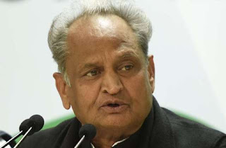rss-cannot-hear--against-bjp-says-gehlot