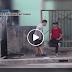 Ito Na Ang Pinakamalupet Na Taga San Ka Challenge