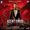Raabta Song Lyrics – Agent Vinod (2012)