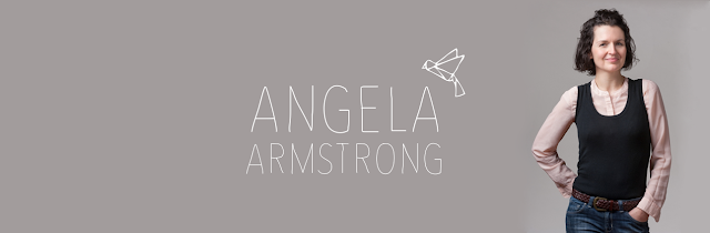 http://www.angelaarmstrongbooks.com/