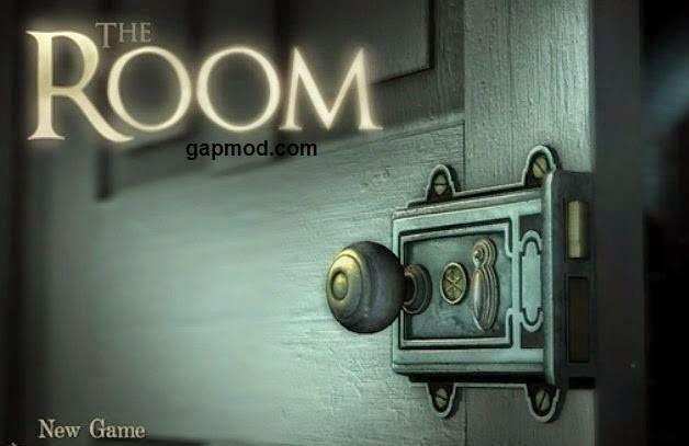 Download The Room v1.0.5