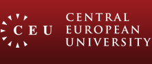 PhD Certificate Program in Network Science - Central European University, Budapest, Hungary