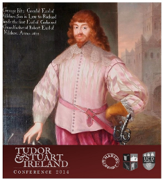 http://historyhub.ie/tudor-and-stuart-ireland-conference