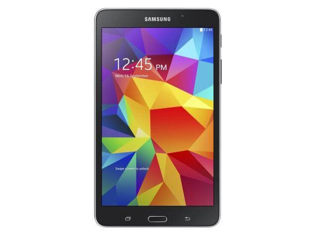 Full Firmware For Device Galaxy Tab4 SM-T235Y