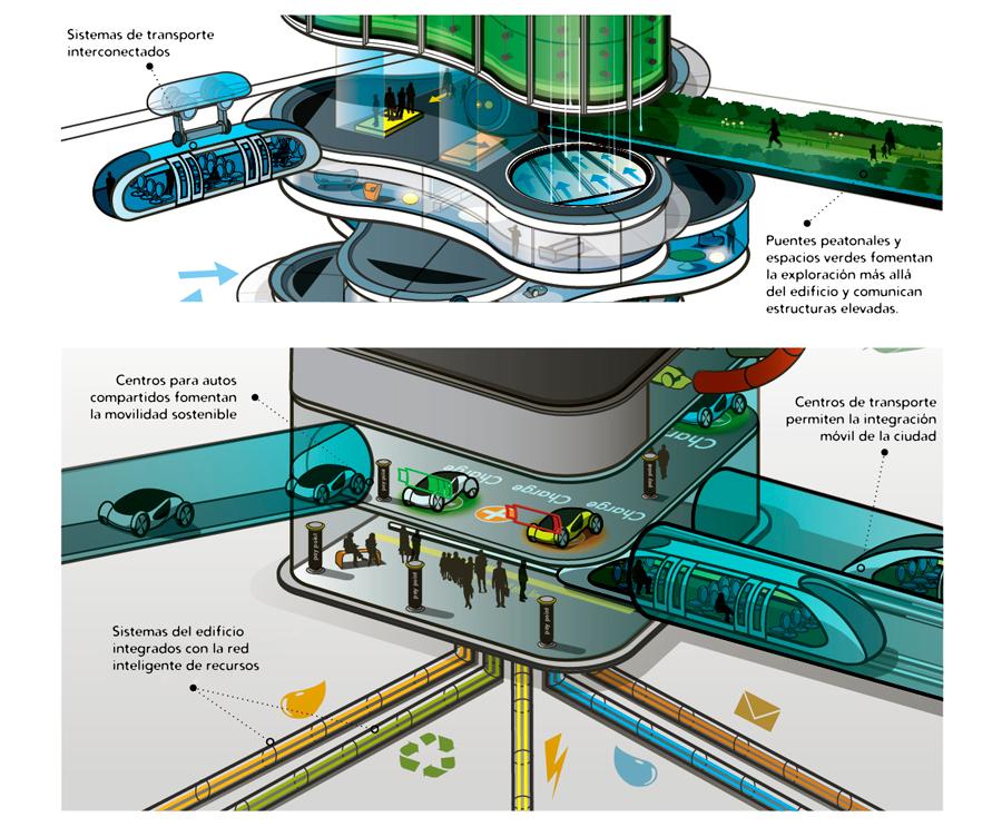 edificio-integrado-con-transporte-publico