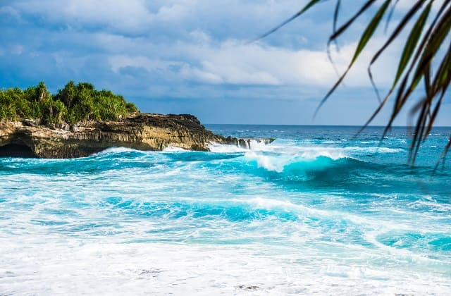 Destinasi Wisata di Lombok Paling Populer yang Wajib Anda Kunjungi