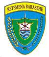 Informasi dan Berita Terbaru dari Kabupaten Buru