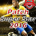 PES 9 Super Star Patch For Season 2016/2017