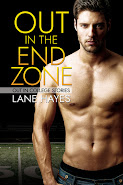 TAKE A LOOK AT WHAT'S NEW FROM LANE HAYES!