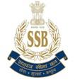 SSB Constable Tradesman, Exam Pattern, Selection Procedure