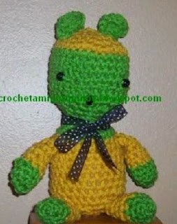 http://translate.googleusercontent.com/translate_c?depth=1&hl=es&rurl=translate.google.es&sl=en&tl=es&u=http://crochetamigurumitoy.blogspot.com.es/2010/07/amigurumi-wilbur.html&usg=ALkJrhjzdUyG885dfathzSogwmdMzWGziQ
