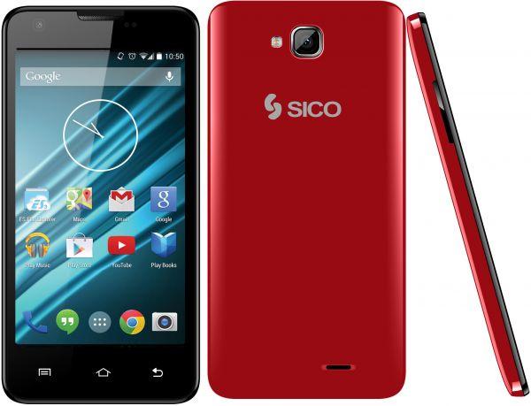 إطلاق أول هاتف ذكي مصري في الأسواق من SICO إليكم المواصفات والأسعار Item_XL_8952725_9192415