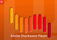 Adobe Shockwave Player 12.3.4.204 Full Version